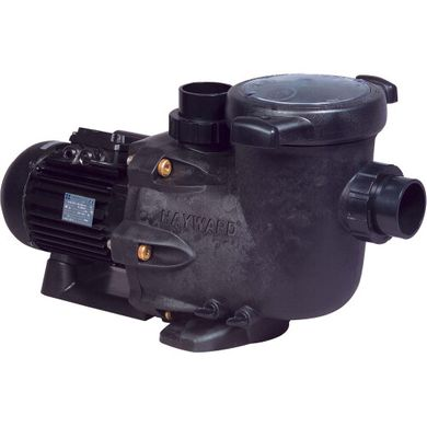 Насос Hayward Tristar SP32201 (220 В, 28 м3/ч, 2 HP)