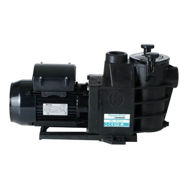 Насос Hayward PL Plus 81030 (220В, пф, 6.8 м3/ч*8м, 0.53 кВт, 0.5HP)